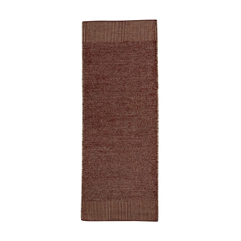 Rombo rug, 75x200cm, different colors