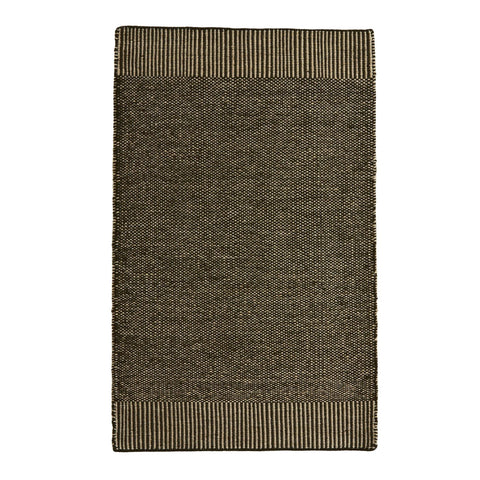 Rombo rug, 90x140cm, different colors