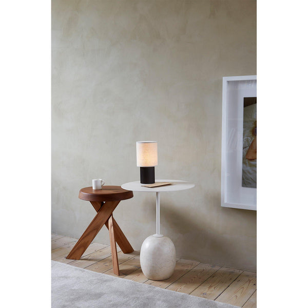 Side table Lato LN8, different colors