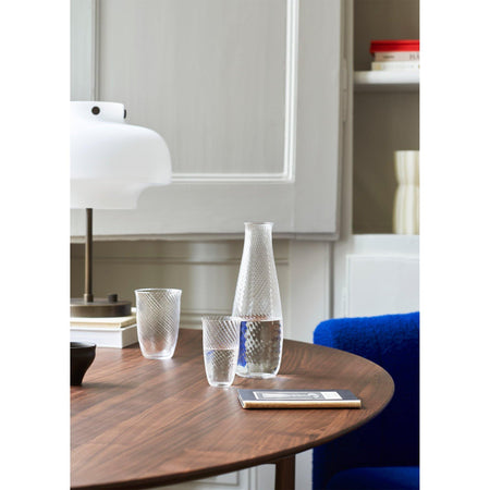 Glass Collect SC61, double set, 400ml (40cl) - Nordic Design Home