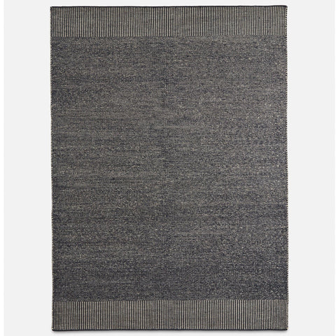 Rombo rug, 170x240cm, different colors