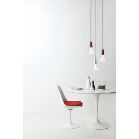 Лампочка Plumen 001 Plumen Lighting - Nordic Design Home
