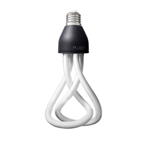 Light bulb Plumen 001 Plumen Lighting - Nordic Design Home