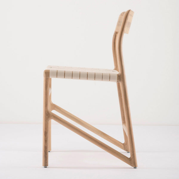 Dining chair Fawn, different colors