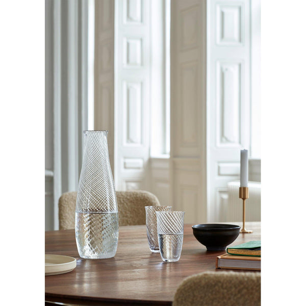 Glass Collect SC61, double set, 400ml (40cl)