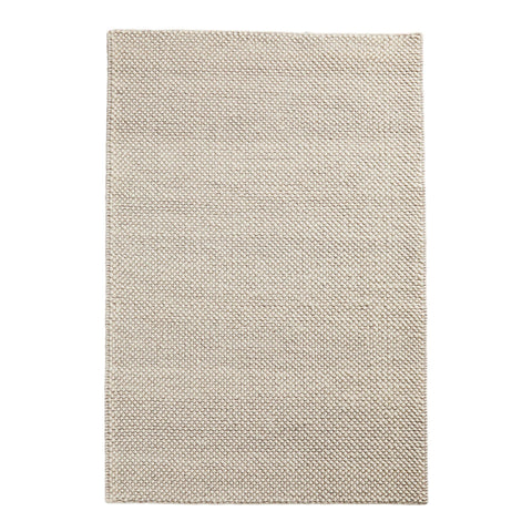 Carpet Tact natural white, different sizes