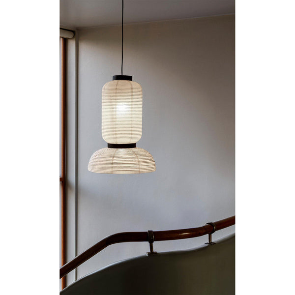 Ceiling lamp Formakami JH3, Ø46x68cm - Nordic Design Home