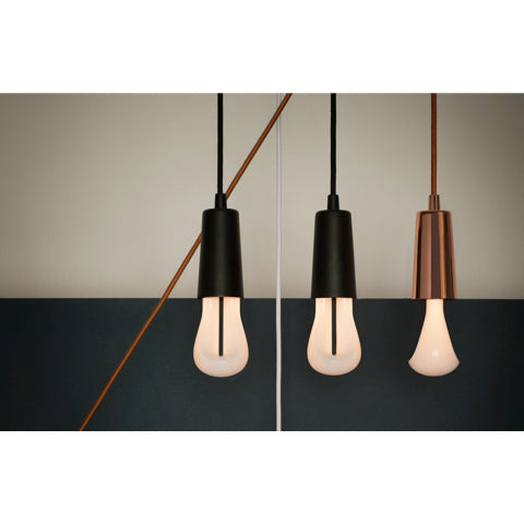Light bulb Plumen 002 Plumen Lighting - Nordic Design Home