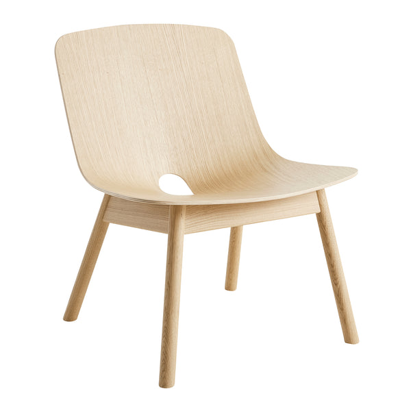 Armchair Mono, different finishes