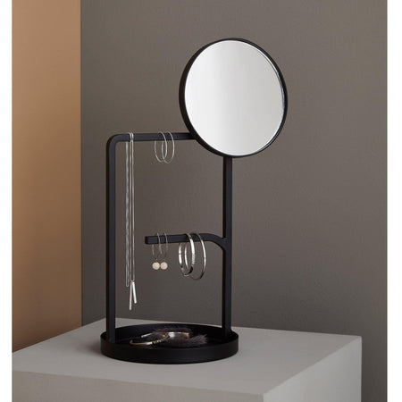 Table mirror Muse - Nordic Design Home