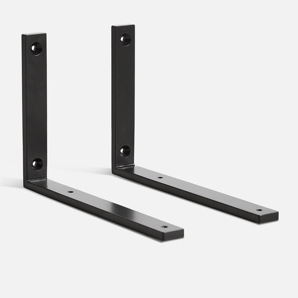 TV weight / Cabinet Array 150cm wall-mounted, different finishes