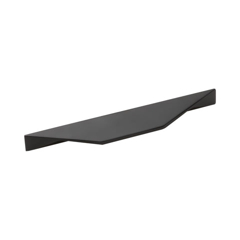 Handle Cutt black, 20cm NDH Handle - Nordic Design Home