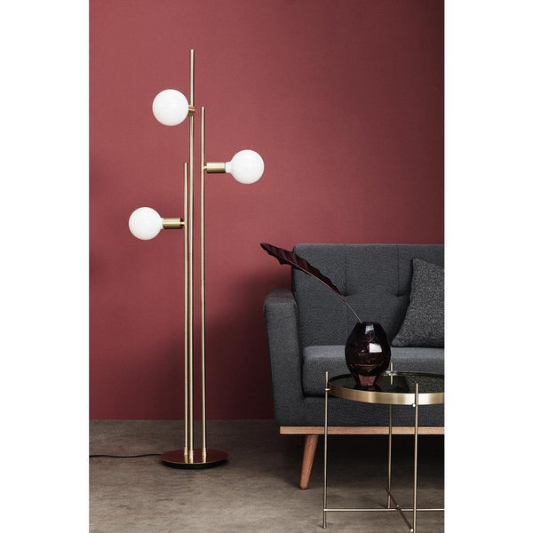Floor lamp Wonder
