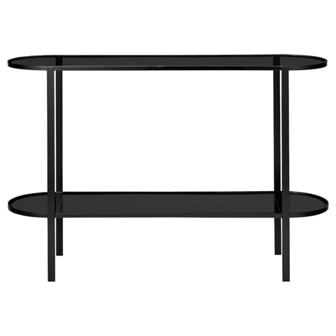 Console table Fumi AYTM Furniture - Nordic Design Home