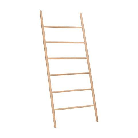 Decorative ladder Cara Hübsch Furniture - Nordic Design Home