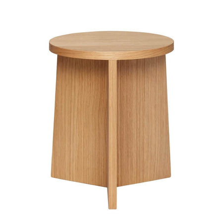 Bench / side table Nestor