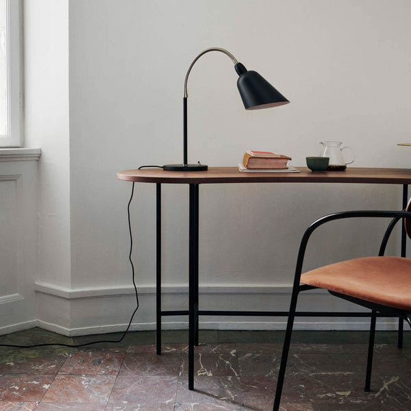 AJ8 &Tradition  - Nordic Design Home