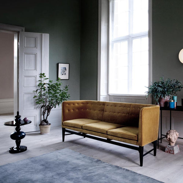 Sideboard Shuffle MH1, Colored & Tradition Furniture - Nordic Design Home