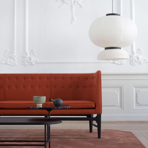 Ceiling lamp Formakami JH5 & Tradition Lighting - Nordic Design Home