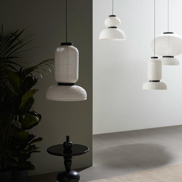 Ceiling lamp Formakami JH4 & Tradition Lighting - Nordic Design Home