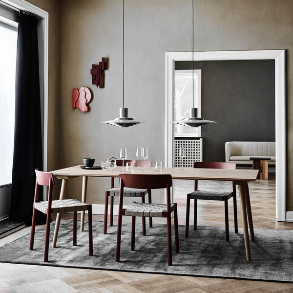 Betty TK1, Different Colors & Tradition Furniture - Nordic Design Home