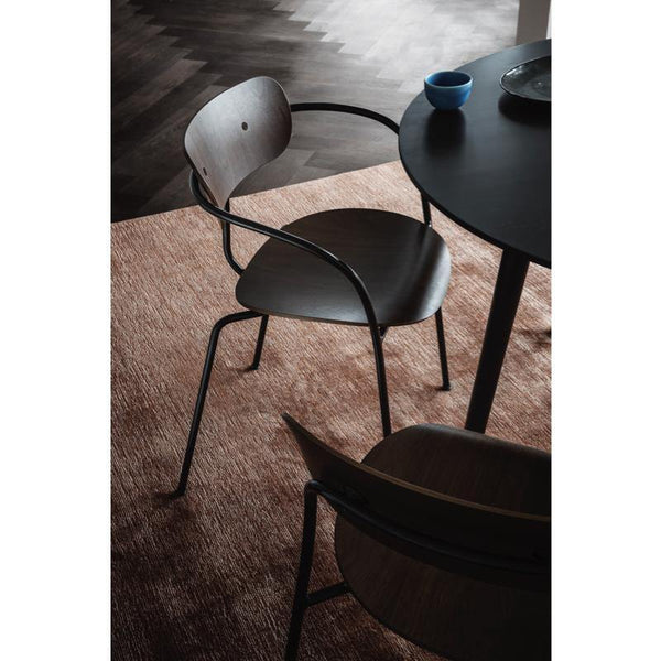 Dining chair Pavilion AV1, different finishes