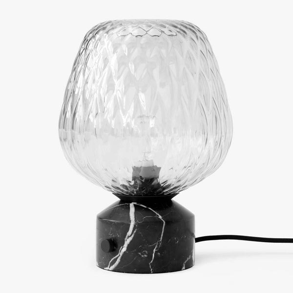 Table lamp Blown SW6