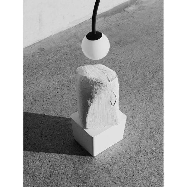 Ceiling lamp Bounce 116