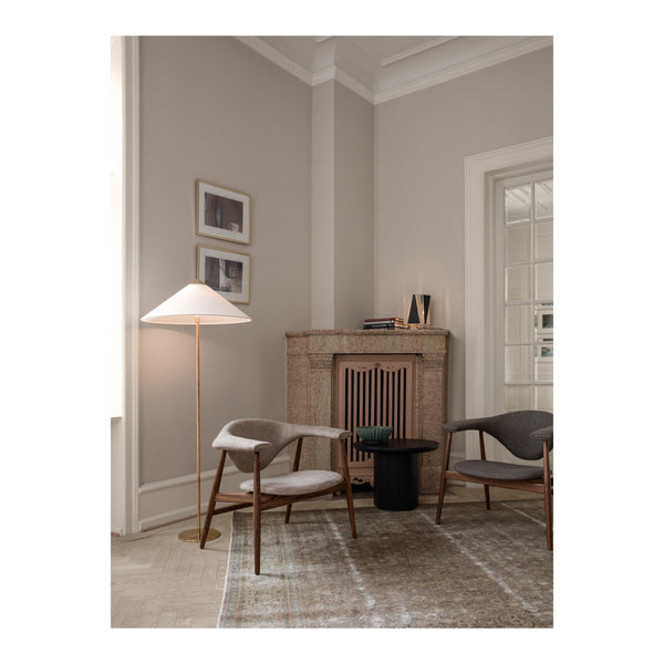 Table lamp 5321