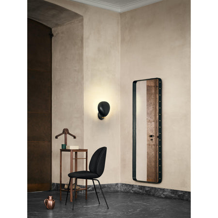 Wall lamp Cobra cordless, different colors