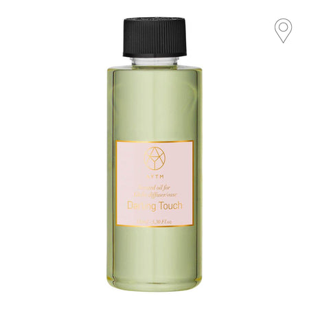 Room fragrance Darling Touch - Nordic Design Home