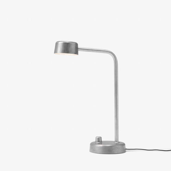 Table lamp Working Title HK1