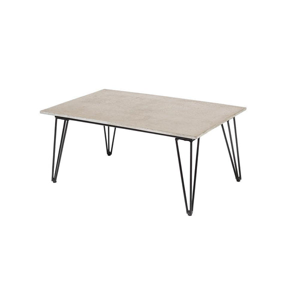 Coffee Table Vero Bloomingville Furniture - Nordic Design Home