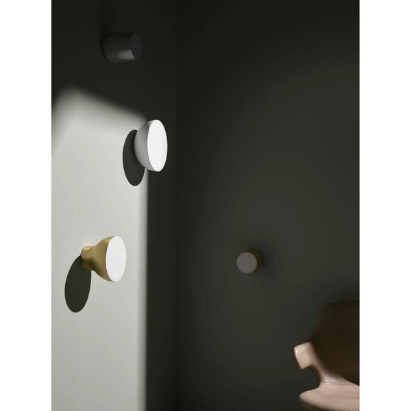 Ceiling / Wall lamp Passepartout JH10, different colors & Tradition Lighting - Nordic Design Home
