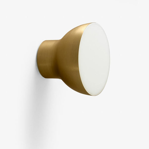 Ceiling / Wall lamp Passepartout JH11, different colors & Tradition Lighting - Nordic Design Home