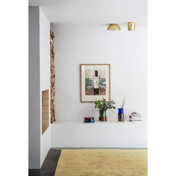 Ceiling / Wall lamp Passepartout JH12, different colors & Tradition Lighting - Nordic Design Home