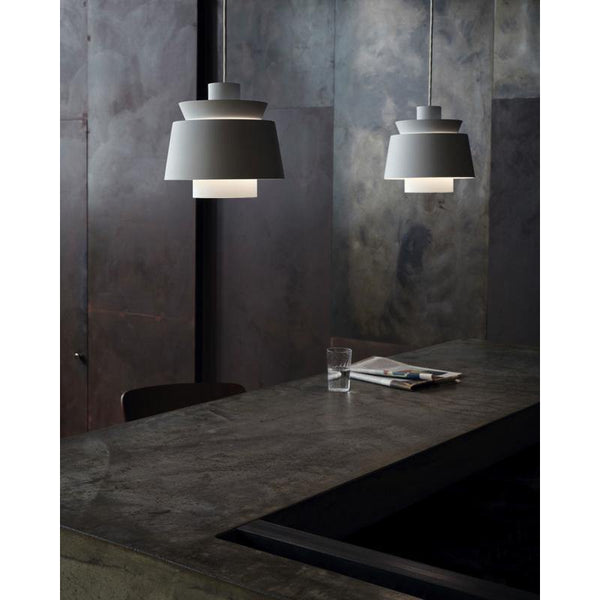 Ceiling lamp Utzon JU1, different colors & Tradition Lighting - Nordic Design Home