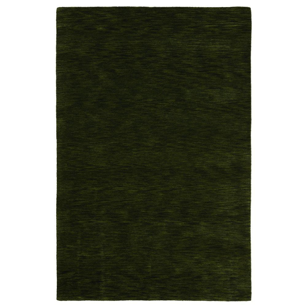 Carpet Karma, green, different sizes