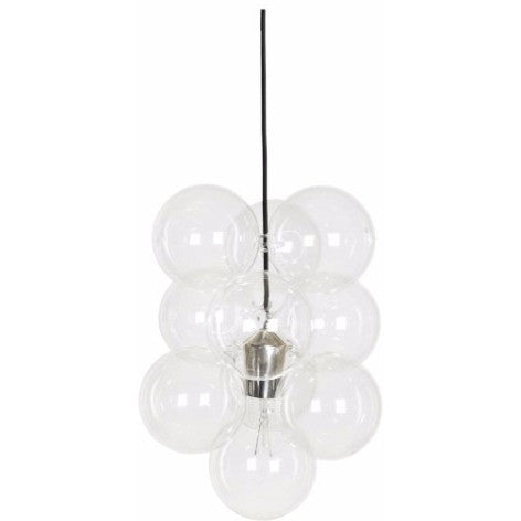 Ceiling lamp DIY House Doctor Lighting - Nordic Design Home