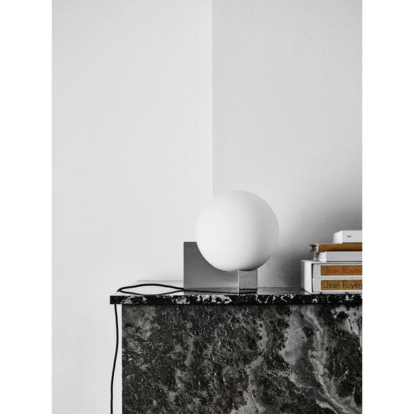 Table lamp Journey SHY1, clay - Nordic Design Home