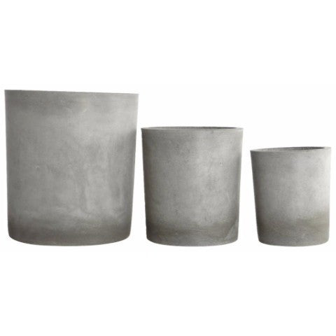 Flower pot set Ave House Doctor Accessory - Nordic Design Home