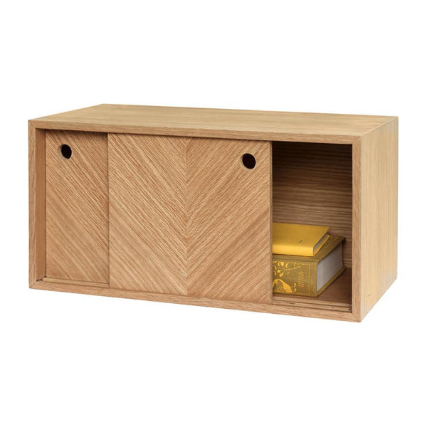 Wall cabinet Terry