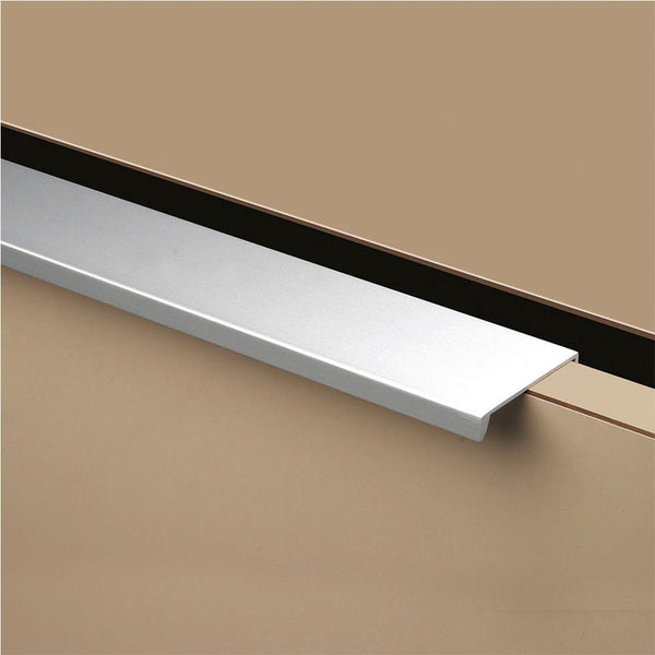 Handle Slim, stainless steel, different sizes - Nordic Design Home