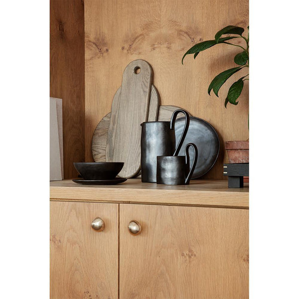 Cutting board / serving tray Stage, 27x44cm - Nordic Design Home