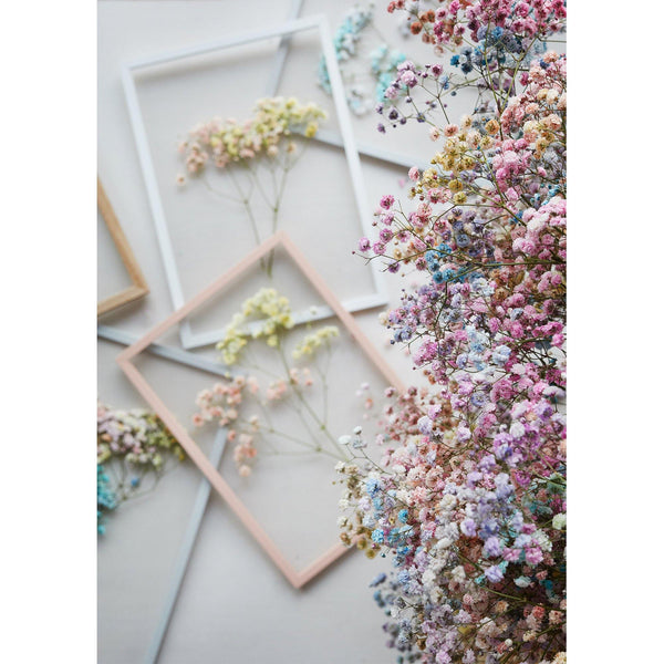Picture frame Frame A4, different finishes - Nordic Design Home