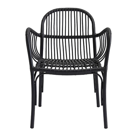 Dining chair Brea
