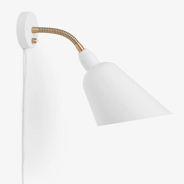Wall lamp Bellevue AJ9, different colors