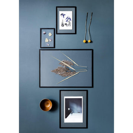 Picture frame Frame A5, different finishes - Nordic Design Home