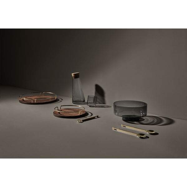 Tray Vitta, large AYTM Accessory - Nordic Design Home
