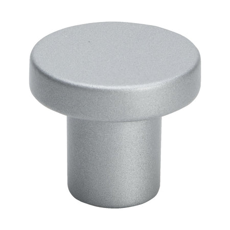 Cabinet button Flynn, different colors